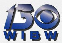 Wibw 1997