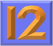 Wpri-tv logo 1987 remake