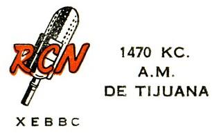 XEBBC1470 1981