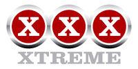 XXX EXTREME 2010