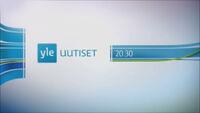 Yle Uutiset 2013