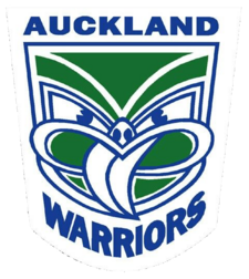 026fe31f0d7769446dd3c6227012e411--rugby-league-auckland