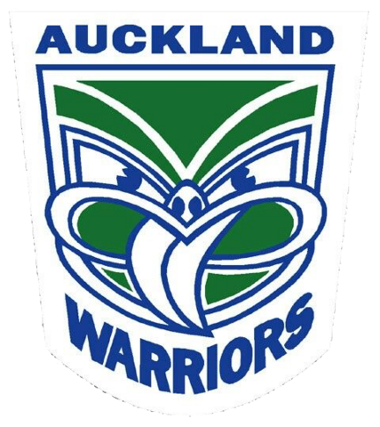 File:026fe31f0d7769446dd3c6227012e411--rugby-league-auckland.png