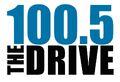 100.5 The Drive WDVI.jpg