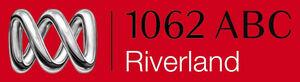 1062ABCRiverland