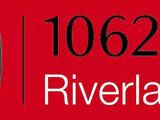 ABC Riverland