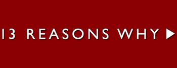 13-reasons-why-tv-logo