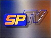 1999-2005 SP