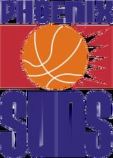 2-first-phoenix-suns-logo 0