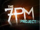 The Project (Australian TV program)