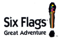 images logos flags great adventure