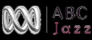 ABC Jazz