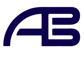 image american bandstand logo jpg logopedia fandom powered by rh logos wikia com