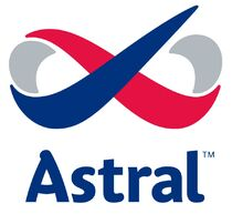 Astral 2003