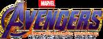 AvengersEndgame Polish logo