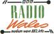 BBC R Wales 1990
