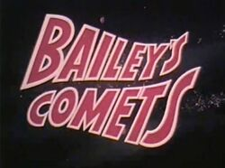 Baileys Comets Title 1973-500x371