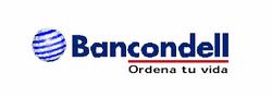Bancondell
