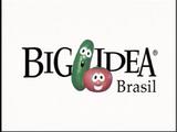 Big Idea Brasil