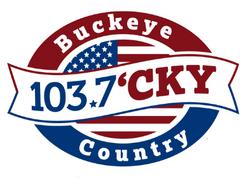 Buckeye Country 103.7 WCKY