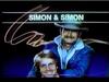 CBS Simon & Simon 1983