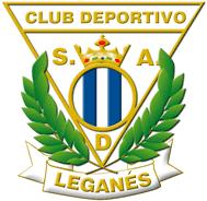 CD Leganés 2011