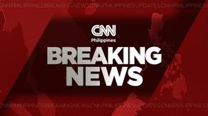 CNN Philippines Breaking News Title Card (2020)