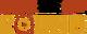 CTGR Logo