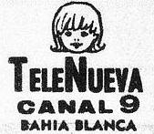 Canal9bahiablogo69