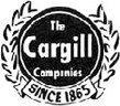 Cargill logos 4