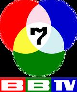 Channel 7 (Thailand)