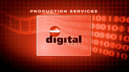 Deluxe Digital Studios (2005) Widescreen