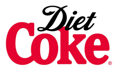 Diet Coke UK