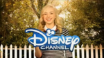 Disney Channel ID - Peyton List (2014)
