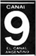 El-canal9-argentino