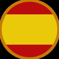 España Balompié 1908