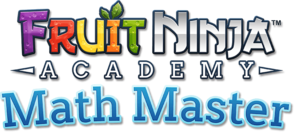 Fn-academy-logo