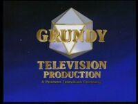 Grundy96