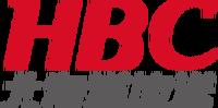 HBC 2001