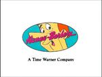 Hanna-Barbera Cartoon Logo (1997) The Jetsons