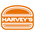Haveys original logo