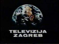 Hqdefault televizija zagreb 1980s-1990s