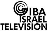 IBA (1986) V2