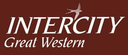 InterCityGreatWestern1994