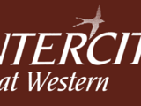 InterCity Great Western