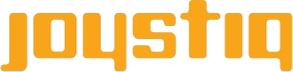 Joystiq2004