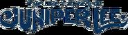 JuniperLeewordmark