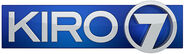 KIRO7 Primary-Logo
