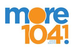 KMYR More 104.1