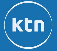 KTN.2014-present logo